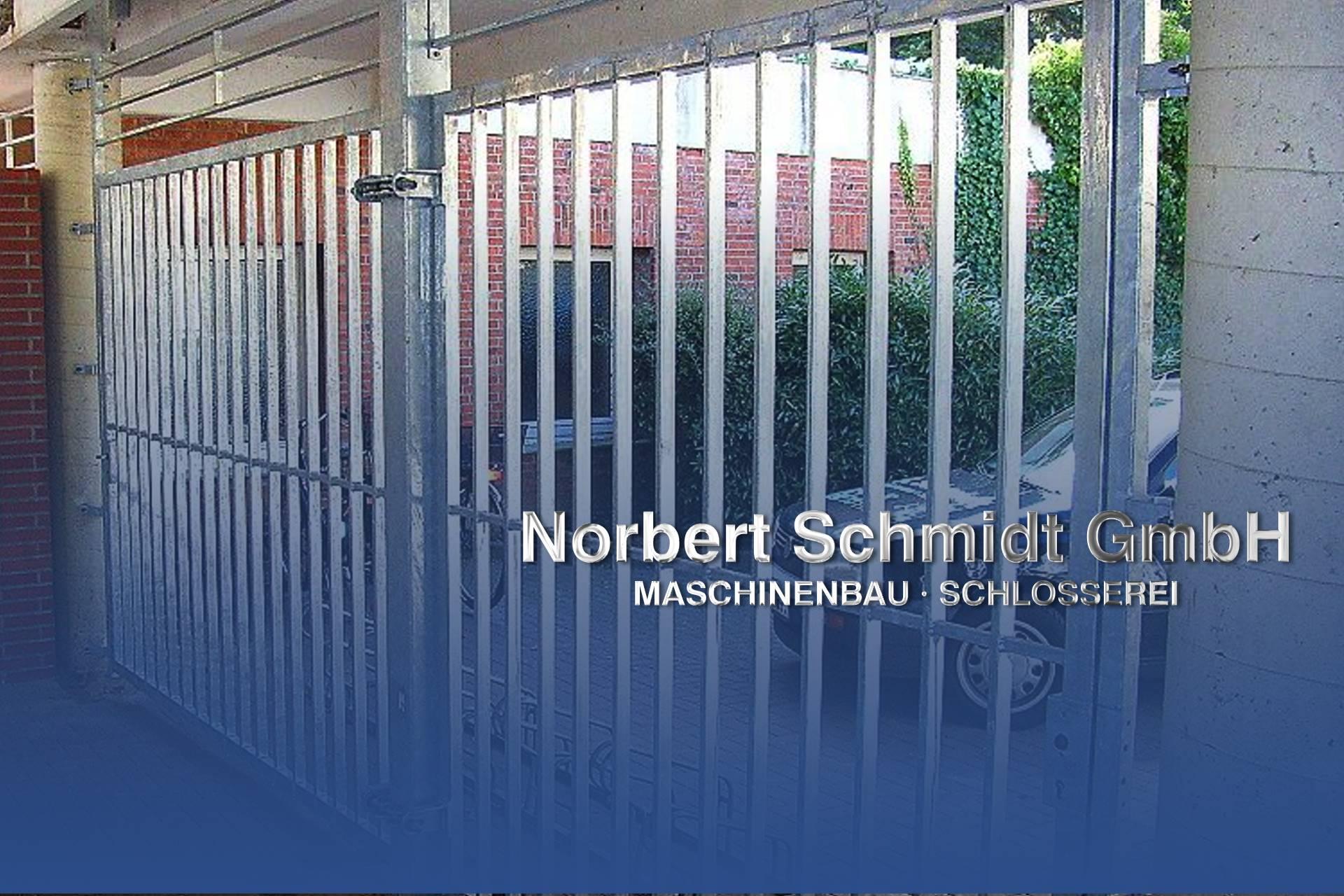 schmidt-header-12