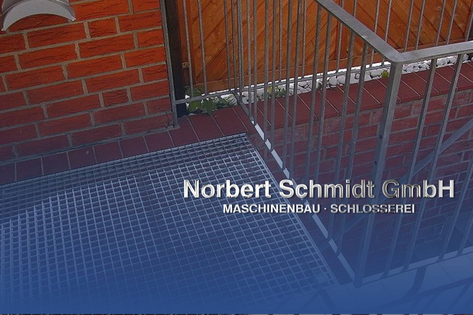 schmidt-header-13
