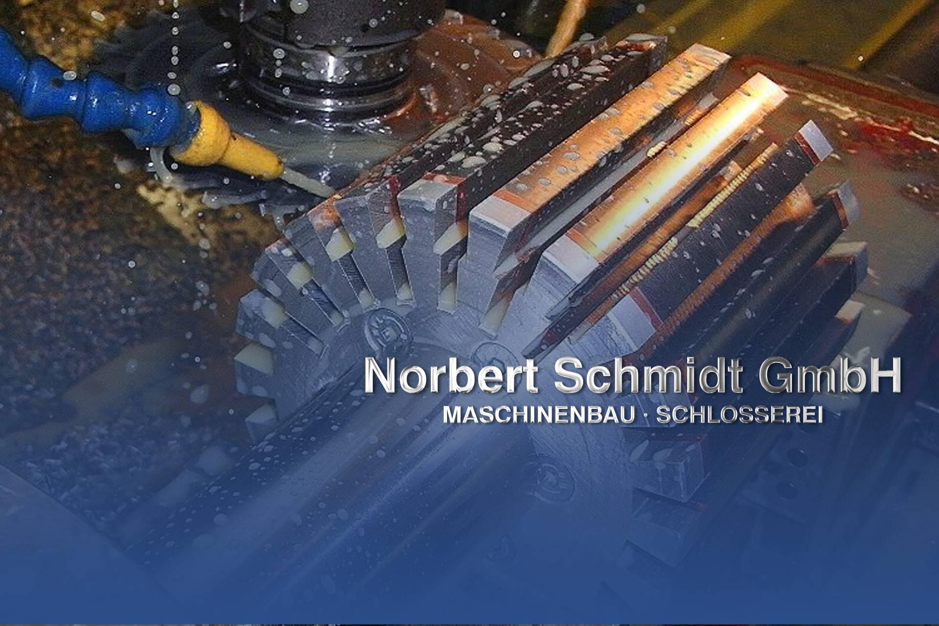 schmidt-header-14